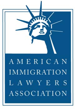 Member Immigration Lawyers Association | Charlotte NC | Charleston SC