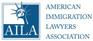 Jennifer Strang Member American Immigration Lawyer Association